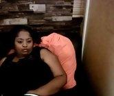 Indiantasha's Horny Girl Live Cam Sex