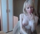 Sex cam for free