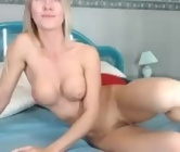 Free live cam to cam with pussy female - hotkatness, sex chat in russia