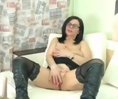 Live sex cam porn with female - xmaturedesire, sex chat in czech republic