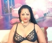 Matureindian's cute Girl Live Cam Sex