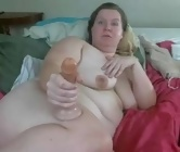 Cam 2 cam free with bbw female - kittykay86, sex chat in usa