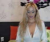 Free chat sex with female - sensualwoman4u, sex chat in europe