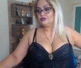 Cam sex show with female - brendaxxx1, sex chat in bucuresti