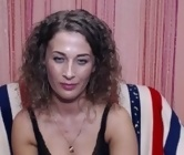 Free adult sex chat with german female - onemika, sex chat in Secret Place