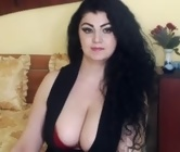 Kinkyblacky's cute Girl Live Cam Sex