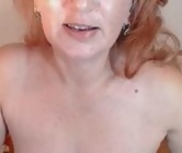 Free live cam to cam sex